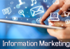 what is information marketing