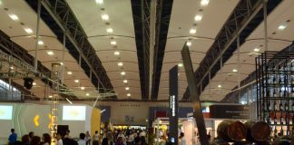 China-International-Small-and-Medium-Enterprises-Fair-Guangzhou-october