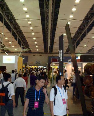 China-International-Small-and-Medium-Enterprises-Fair-Guangzhou-october