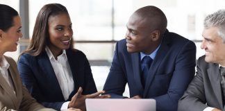 choosing a business partner things to consider