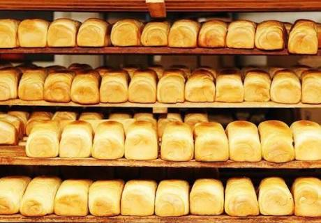 setting up a bread bakery business