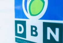 Development Bank of Nigeria (DBN)