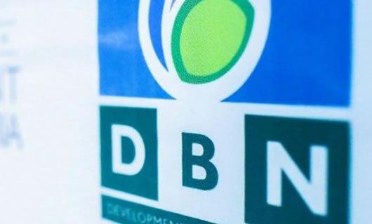 Development Bank of Nigeria (DBN)