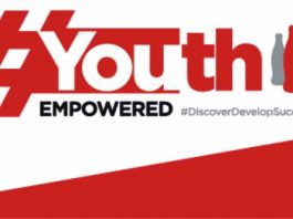 NBC-youth empowerment