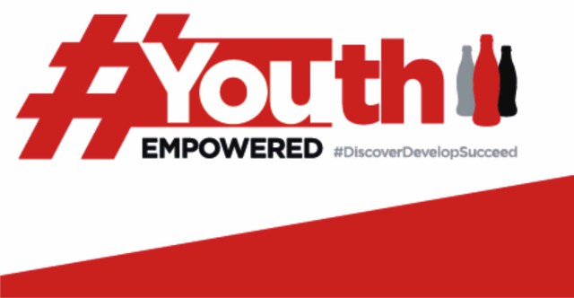 NBC-youth empowerment