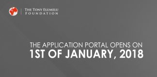 TEF_2018_application_portal