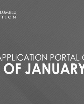 TEF_2018_application_portal