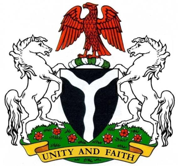 federal government nigeria SMEs