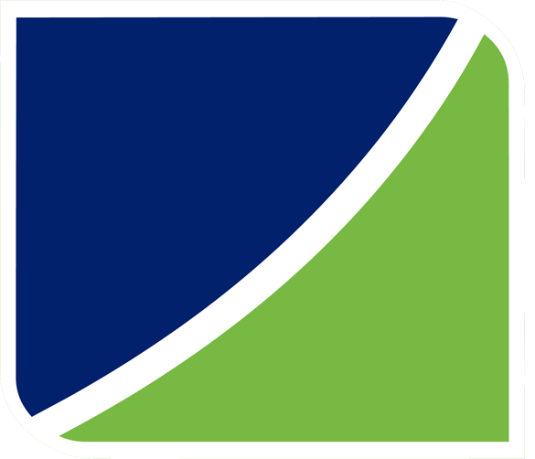 fidelity bank loan