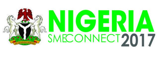 sme-connect-2017