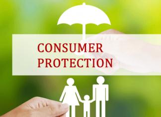 Consumer-protection-nigeria-case-study