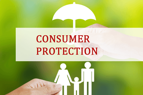 Consumer-protection-nigeria-case-study