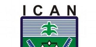 ICAN Nigeria