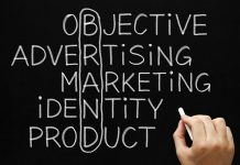 business branding tips ideas for small business