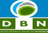 dbn nigeria