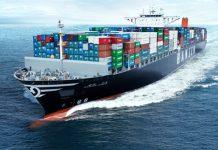 export business SME Nigeria Africa