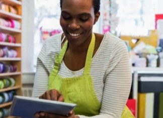 how to promote your business nigeria africa