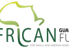 African Guarantee Fund (AGF)
