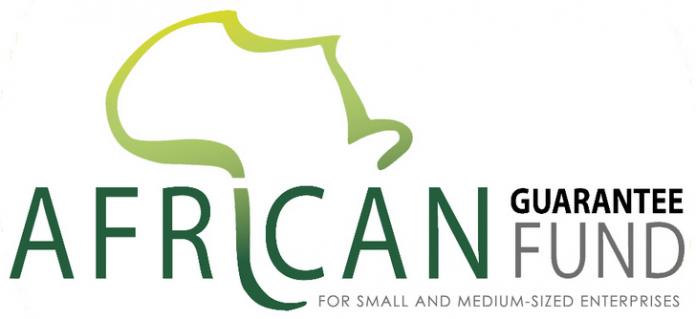 African Guarantee Fund (AGF)