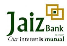 Jaiz-Bank-SME-Digest