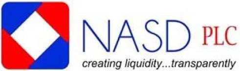 NASD OTC Securities Exchange Plc