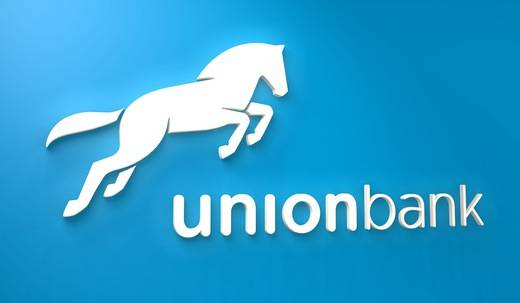 Union_Bank_of_Nigeria