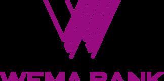 Wema-Bank-SME-Digest-Loan