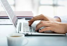 effective sales letter writing