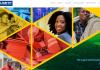 lagost-state-empowerment-trust-fund-SMEDigest