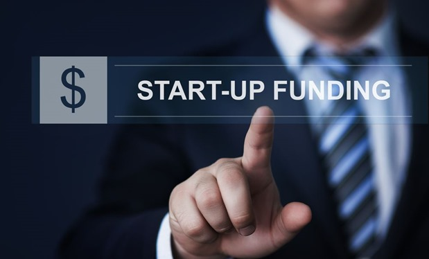 raise-funds-for-start-up-business
