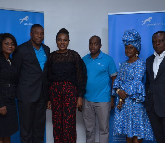 union bank empowerment female entrepreneurs
