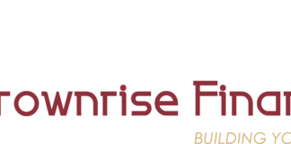 Crownrise Finance Plc