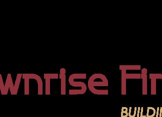 Crownrise Finance Plc