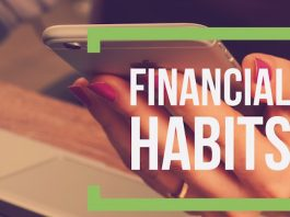 Financial-Habits-small-businesses