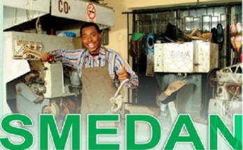 SMEDAN-artisans-loan-nigeria