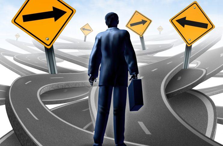What-you-should-know-entrepreneurship