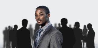 entrepreneur-SME-Digest-Nigeria