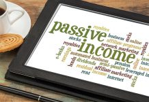 how-make-passive-income-online-SME