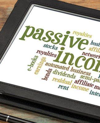 how-make-passive-income-online-SME