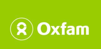 oxfam-nigeria