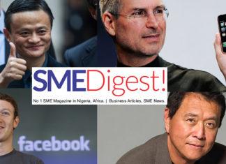 successful-entrepreneurs-worldwide-tech