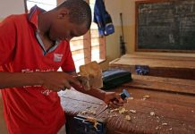 vocational-training-SMEs-universities-Nigeria