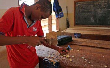 vocational-training-SMEs-universities-Nigeria