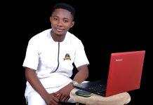 Abbey Oyetunji - SME Digest