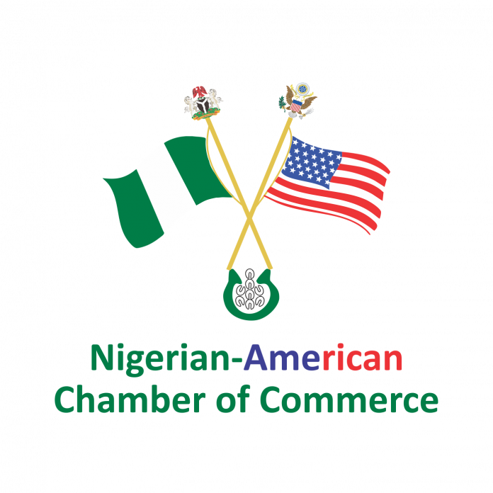 Nigerian-American Chamber-SMEs-Digest