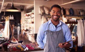 SMEs-business-model-canvas-SME-Digest