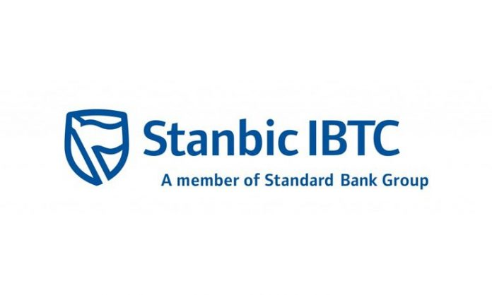 Standard-Bank-Stanbic-IBTC-SMEs