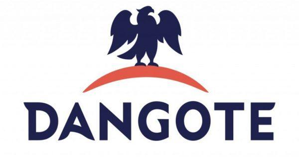 dangote academy