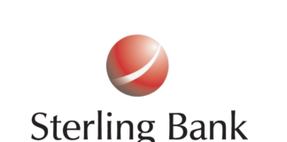 sterling-bank-instant-loan-rent-medical