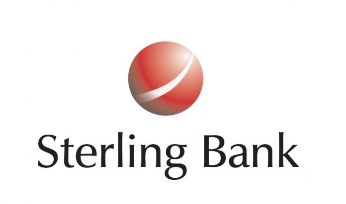 sterling-bank-instant-loan-rent-medical